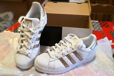 sneakers superstar donna