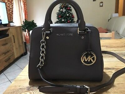 the latest 0493c 97e5f BORSA MICHAEL KORS (prezzo trattabile)