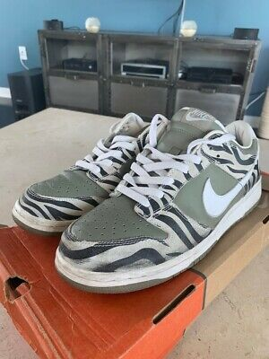 newest collection 04d05 3da1d Nike Dunk Low Daktari