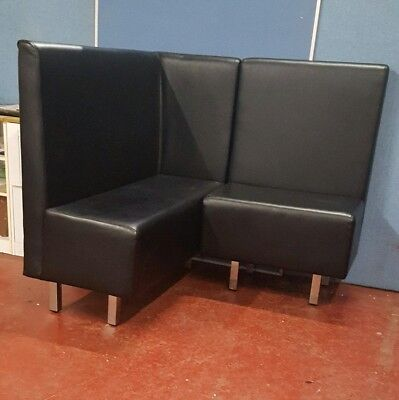 Booth Seating For Sale Seats Dining Restaurant/ Bar / Cafe /kitchen