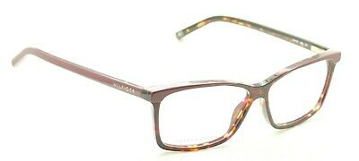 15c502e8c9b TOMMY HILFIGER TH 1123 4KQ 55mm Eyewear FRAMES Glasses RX Optical Glasses -  New