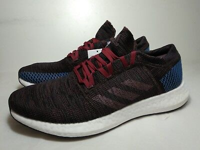 a98daed2d ADIDAS W ULTRA Boost X Running Shoes UK 5.5 EUR 38 2 3 BB6509 ...