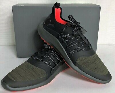 PUMA IGNITE NXT SOLELACE Spikeless Mens Golf Shoes Peacoat