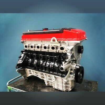 Complete Engines, Engines, Components, Car & Truck Parts
