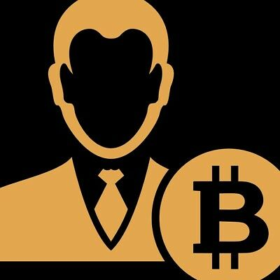 Bitcoin BTC mining sending in 12 hours, ask me ,...,