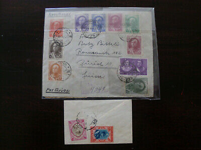 Persia/Persien/Perse/Persian/Middle East COVER 6