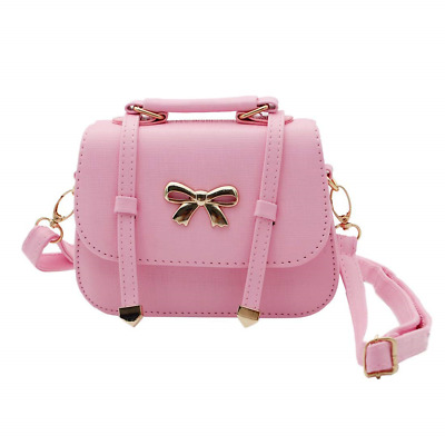 6acdfe101f53 Scheppend Fashion Little Girls Handbag Kids Shoulder Bag Cross Body Dual- purpose
