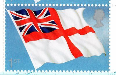 *** CHEAPER *** 200 x 1st CLASS STAMPS  -  NOW  O N L Y  60p each - SAILING