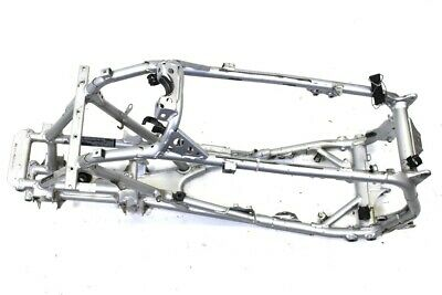 2006 Honda TRX450R TRX 450R Factory Frame Chassis Only