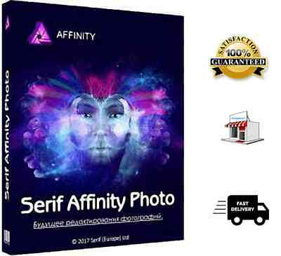 serif affinity photo 1.6.5.135 🔥NEW🔥portable🔥 Instant Delivery