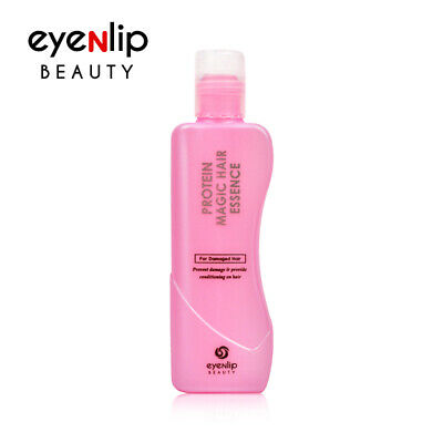 [EYENLIP] Protin Magic Hair Essence 150ml - BEST Korea Cosmetic