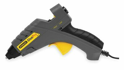 Stanley Dual Temp Glue Gun Kit, 80 Watts - GR100