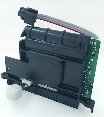Stand Mixer Speed Control Switch for KitchenAid, AP4326099, PS983506, 9706649