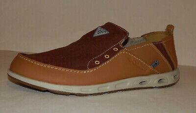 bbf694be9025 NEW MENS COLUMBIA