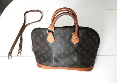 AUTHENTIQUE SAC Alma Louis Vuitton - Occasion - - EUR 450,00 ... d00f674b8c8
