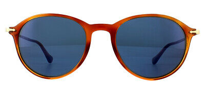 acefb7f640 PERSOL STEVE MCQUEEN 714Sm 983 38 Sungl - Extremely Rare!!!! - EUR ...