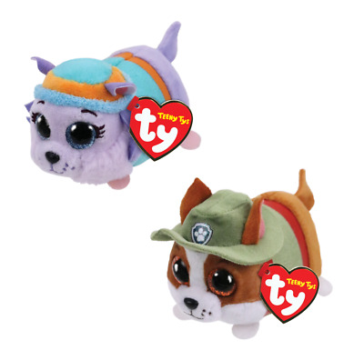 ... HELLO KITTY New w  Heart Tag MWMT s Stackable Plush.  9.99 Buy It Now  16d 9h. See Details. Set of 2 Ty Beanie Boos 4
