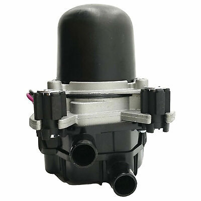 Secondary Air Pump Smog Pump for 1995-2002 Lincoln Continental 4.6L V8