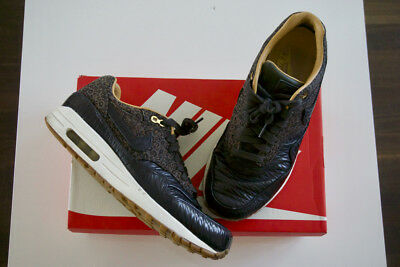 coupon code for nike air max 1 fb gelb leopard c2f40 52e4d
