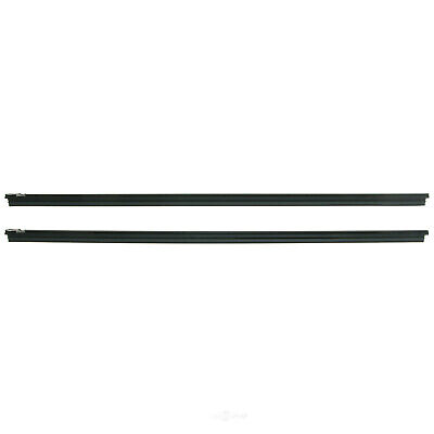 Narrow Series Refills fits 1960-1965 Volvo 544  ANCO WIPER PRODUCTS