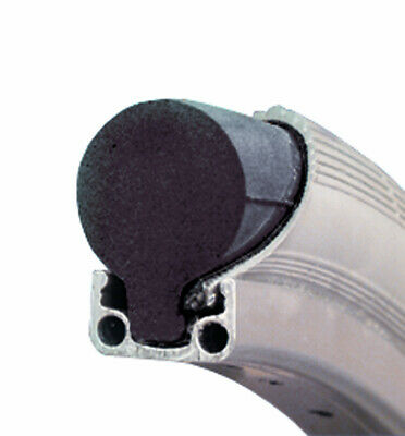 10 x 2 Solid tyre insert