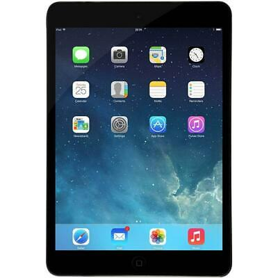 Apple iPad Mini - 1st Generation - 32GB - Black / Slate (Wi-Fi) - 7.9in Tablet