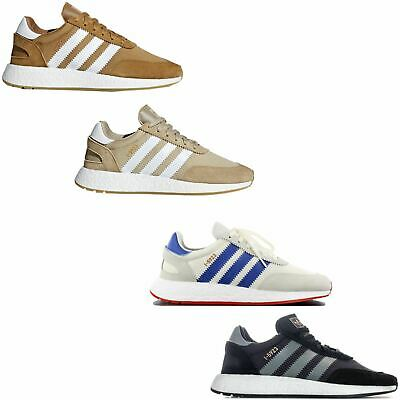 "adidas I-5923 ""Iniki Runner""-Mens Trainers-Originals~RRP £89.99"