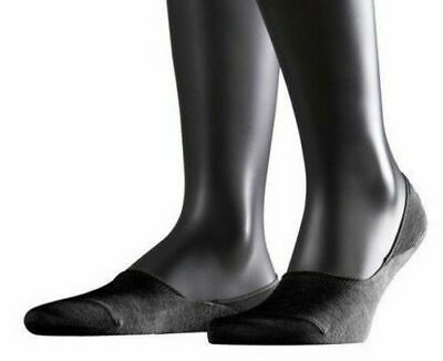 Ladies Women Invisible Girls Laced Footsies Trainer Sock UK 4-7