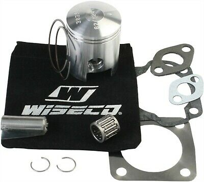 Wiseco - PK1666 - Top End Kit, 0.50mm Oversize to 41.50mm