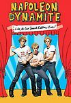 Napoleon Dynamite (DVD, 2006, 2-Disc Set, Like the Best Special Editon, Ever)