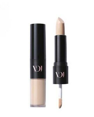 [VDIVOV] Double Stay Dual Concealer SPF30 PA++  4.3g/4.4g