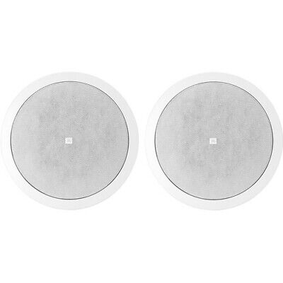 "JBL Pro Control 26CT 6.5"" Ceiling Loudspeakers Transducer Assembly (pair)"