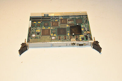 Radisys ENP-3511-C Packet Processor Blade cPCI         3 Month Warranty