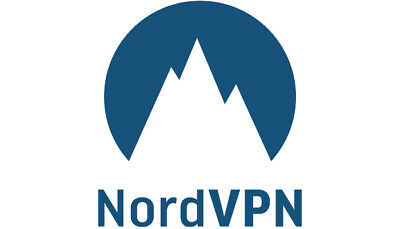 NordVPN | upto 2 year subscription, Lifetime warranty | Nord VPN | Fast Delivery