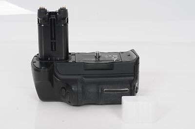 Sony VG-C70AM Vertical Battery Grip for A700                                #971