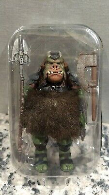 VTC Star Wars Vintage Collection GAMORREAN GUARD