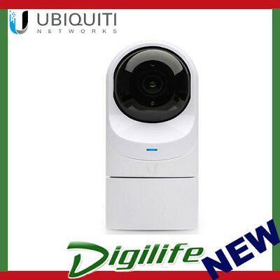 Ubiquiti Networks UniFi Video G3 Flex Camera UVC-G3-Flex