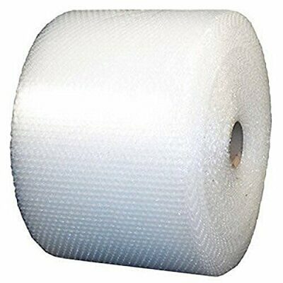 "Generic 3/16""- 175 ft x 12"" perforated every 12"" Cushioning Wrap MADE IN U.S.A"