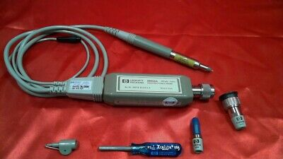 HP - Agilent - Keysight 85024A High-Frequency Probe
