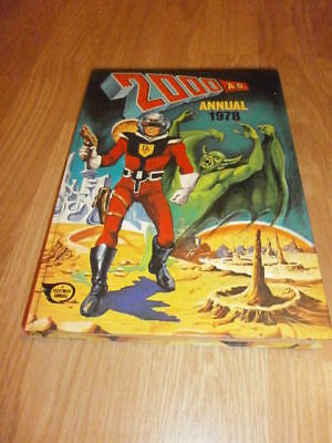 Pick Any 2 2000 Ad Annuals 1978 1979 1980 1981 1982 1983 1984