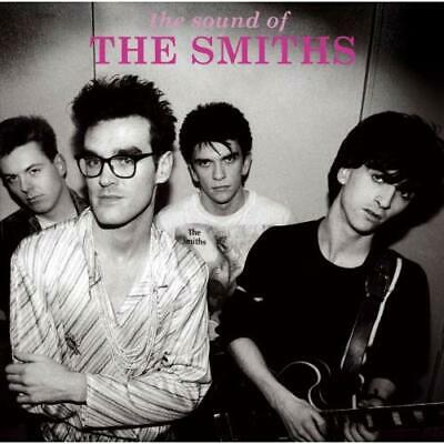 Sound of the Smiths: The Very Best of the Smiths Smiths CD