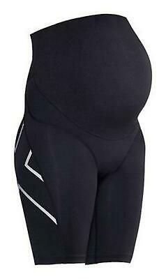 2XU Prenatal Active Shorts - XL Free Shipping!