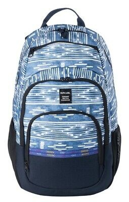 Rip Curl Overtime Moon Tide - RRP 79.99