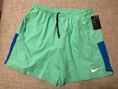 867a0ca613ed New NIKE Men s Dri-Fit 7