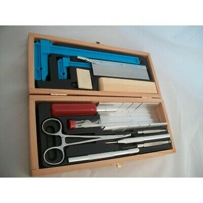 Deluxe Airplane Tool Chest