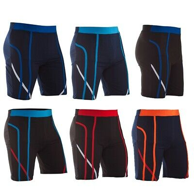 ab9b76f9578 Men Male Swimwear Swim Shorts Quick Dry Summer Beach Wear Swimming Trunks  Tights