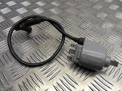 Ducati 750 / 900 SS KOKUSAN DENKI Ignition coil pack 1987 to 1996