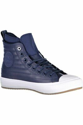 converse homme taille 41