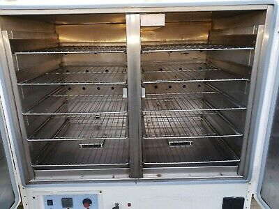 LPG ,oven,cooker large 10 tray out of a van