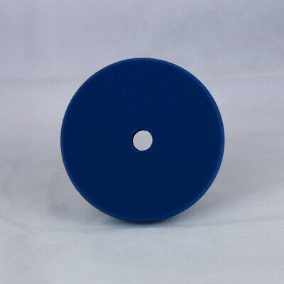 Scholl Concepts - Navy Blue SpiderPad 145mm (Heavy Cut)